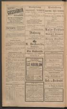 Ischler Wochenblatt 18860606 Seite: 4