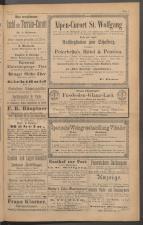 Ischler Wochenblatt 18860606 Seite: 5