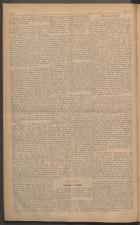 Ischler Wochenblatt 18860704 Seite: 2