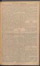 Ischler Wochenblatt 18860704 Seite: 3