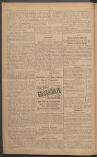 Ischler Wochenblatt 18860704 Seite: 4