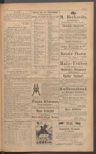 Ischler Wochenblatt 18860704 Seite: 5