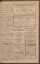 Ischler Wochenblatt 18860704 Seite: 7