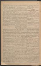 Ischler Wochenblatt 18860912 Seite: 2