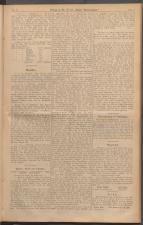 Ischler Wochenblatt 18860912 Seite: 3
