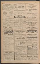 Ischler Wochenblatt 18860912 Seite: 4