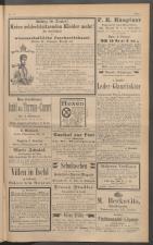 Ischler Wochenblatt 18860912 Seite: 5
