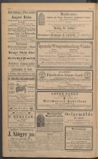 Ischler Wochenblatt 18860912 Seite: 6