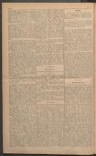 Ischler Wochenblatt 18861010 Seite: 2