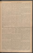 Ischler Wochenblatt 18861010 Seite: 3