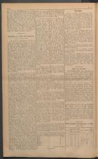 Ischler Wochenblatt 18861010 Seite: 4