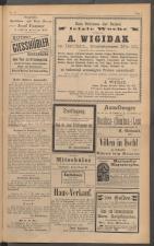 Ischler Wochenblatt 18861010 Seite: 5