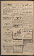 Ischler Wochenblatt 18861010 Seite: 6