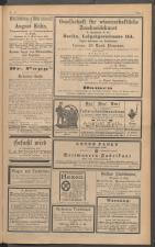 Ischler Wochenblatt 18861010 Seite: 7