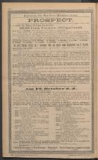 Ischler Wochenblatt 18861010 Seite: 8
