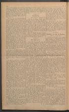Ischler Wochenblatt 18861114 Seite: 2