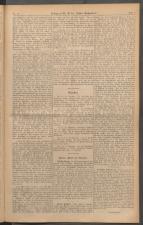 Ischler Wochenblatt 18861114 Seite: 3