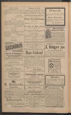 Ischler Wochenblatt 18861114 Seite: 4