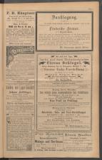 Ischler Wochenblatt 18861114 Seite: 5