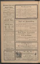 Ischler Wochenblatt 18861114 Seite: 6