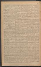 Ischler Wochenblatt 18861205 Seite: 2