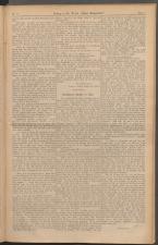 Ischler Wochenblatt 18861205 Seite: 3