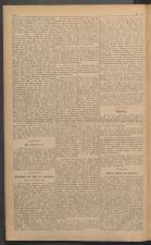 Ischler Wochenblatt 18861205 Seite: 4