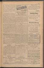 Ischler Wochenblatt 18861205 Seite: 5