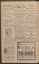 Ischler Wochenblatt 18861205 Seite: 6