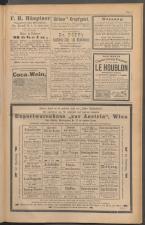 Ischler Wochenblatt 18861205 Seite: 7