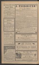 Ischler Wochenblatt 18861205 Seite: 8