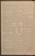 Ischler Wochenblatt 18861219 Seite: 2