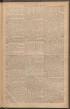 Ischler Wochenblatt 18861219 Seite: 3