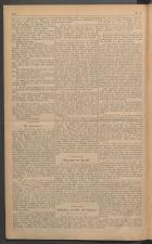 Ischler Wochenblatt 18861219 Seite: 4