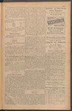Ischler Wochenblatt 18861219 Seite: 5
