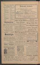 Ischler Wochenblatt 18861219 Seite: 6