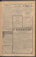 Ischler Wochenblatt 18861219 Seite: 7