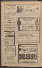 Ischler Wochenblatt 18861219 Seite: 8