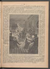 Ischler Wochenblatt 1886bl01 Seite: 100