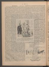 Ischler Wochenblatt 1886bl01 Seite: 101