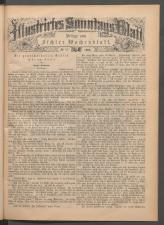 Ischler Wochenblatt 1886bl01 Seite: 102