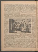 Ischler Wochenblatt 1886bl01 Seite: 103