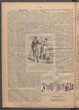 Ischler Wochenblatt 1886bl01 Seite: 105
