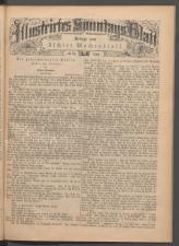 Ischler Wochenblatt 1886bl01 Seite: 106