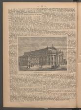 Ischler Wochenblatt 1886bl01 Seite: 107