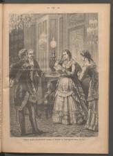 Ischler Wochenblatt 1886bl01 Seite: 108