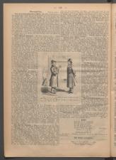 Ischler Wochenblatt 1886bl01 Seite: 109