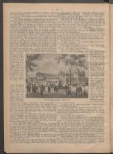 Ischler Wochenblatt 1886bl01 Seite: 10