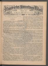 Ischler Wochenblatt 1886bl01 Seite: 110