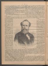 Ischler Wochenblatt 1886bl01 Seite: 111